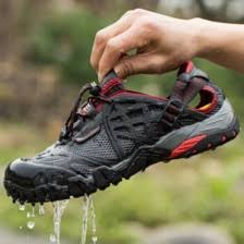 hiking shoes u2013 dailyhikingblog com