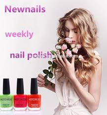 private label nail acrylic popular nail colors transparent color