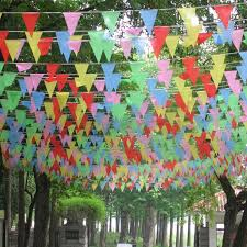 online get cheap decorative flag aliexpress com alibaba group