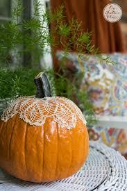 autumn decor fall home decor free online home decor oklahomavstcu us