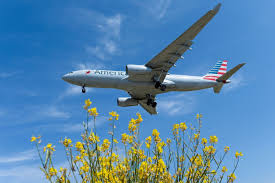 United Carry On Fee American Mimics United With Fare Barring Use Of Overhead Bin