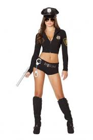 cheap costumes for adults costumes costumes cheap