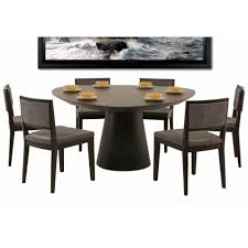 Triangle Dining Table With Bench Triangle Kitchen Table U2013 Home Design And Decorating