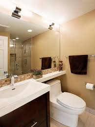 Large Mirrors For Bathrooms 15 Best Ideas Of Large Mirrors For Bathroom Walls