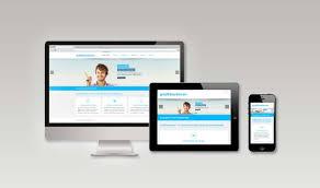 website design erstellen grafikfreelancer grafik werbung und webdesign st gallen