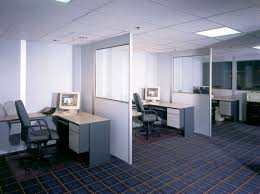 pictures for office walls executive office partitions modular office walls