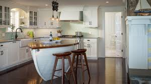Nautical Kitchen Cabinets 20 Nautical Home Decoration In The Kitchen Home Design Lover