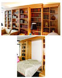 lavish living room shelf furniture designer long wall ideas