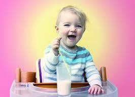 kid s is cow s milk healthy for kids or should kids drink almond milk