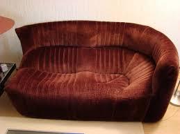 canapé roset canapes vintage aralia ligne roset meubles décoration canapés à