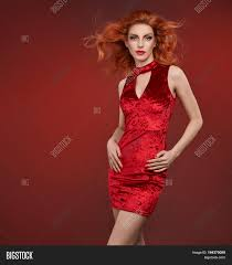red dress party 91 best dress u0027s images on pinterest dance