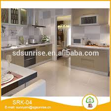 Mdf Kitchen Cabinet Designs - new fashion laminated mdf kitchen cabinets design for you buy