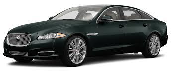 amazon com 2015 jaguar xjr reviews images and specs vehicles
