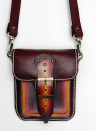 genti piele handmade handmade leather bags tetris by jeanraval on deviantart