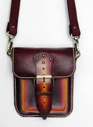 genti piele handmade handmade leather bags tetris by jeanraval on deviantart