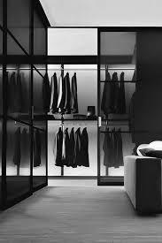 145 best closet images on pinterest cabinets dresser and walk