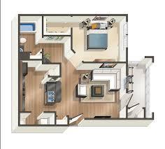 apartments for rent in savannah ga walden at chatham center