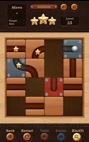 gaming the 9 best free puzzle games for your iphone or android