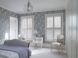 home decor glamorous bedroom window curtains pictures design