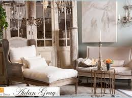 home interior direct sales home interior home interiors and gifts catalog today home