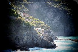Cave Resturuant Side Of A Cliff Italy by Type A Trips U0027 Top 10 Tips To Know Before You Go To Italy U2014 Type A