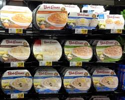bob cuisine bob side dishes as low as 0 79 with coupon and kroger