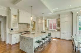 dk u0026more designer kitchens