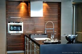 kitchen design ideas org kitchen design ideas home