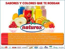 amarillas de bolivia industria agroindustria y peque a