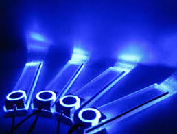 high quality led for car mood buy cheap led for car mood lots from