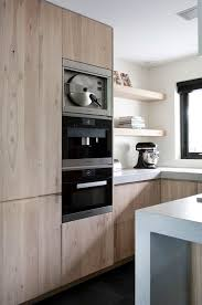 kitchen design workshop handgemaakt meubilair cocinas pinterest