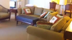Clearwater Beach Hotels 2 Bedroom Suites My Suite Hyatt Regency Clearwater Beach Florida Youtube