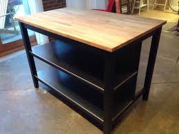 ikea stenstorp kitchen island ikea stenstorp kitchen island furniture in atlanta ga offerup