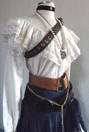 Pirate Woman Halloween Costumes 25 Women U0027s Pirate Costumes Ideas Female