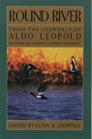 round river by aldo leopold