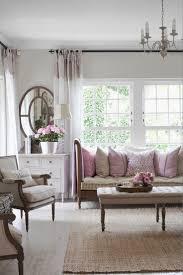 Brauntone Wohnung Elegantes Beispiel Indien Moderne Innenarchitektur Für Gemütliche Häuser 49 Sofa Braun