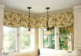 Country Style Kitchen Curtains And Valances Fresh Country Style Curtains Valances 2018 Curtain Ideas