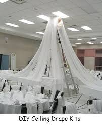 best 25 wedding ceiling decorations ideas on pinterest ceiling