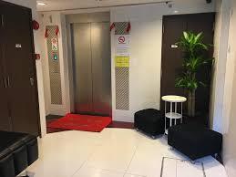 85 beach garden hotel singapore singapore booking com