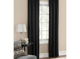 delicate ideas sunshine kitchen curtains acceptable actability