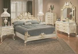 bedroom bedroom furniture albuquerque bedrooms