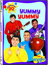 wiggles best of the wiggles amazon com music