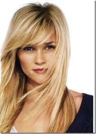 should i get bangs for my hair to hide wrinkles 20 best reese witherspoon hair inspiration images on pinterest