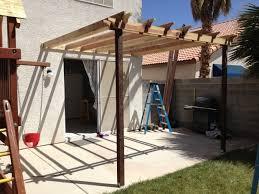 How To Build A Small House How To Build A Small Pergola Pergola Gazebo Ideas