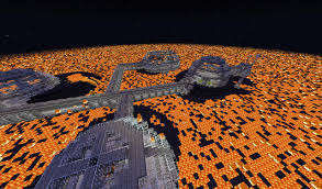 Oblivion Map Ctm Collection Zero Mercy A Series Of Insanely Hard Maps
