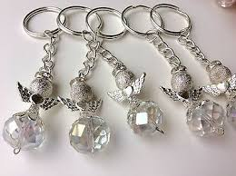 baptism keychain 38 best images about cool keychains on jewelry