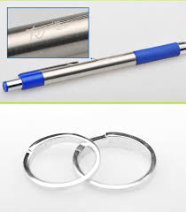 jewelry engraving tools engraving tools and engraving equipment for jewelers and