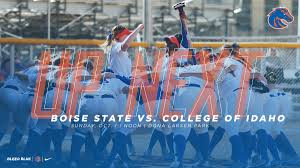 broncosports com boise state official athletic site boise state