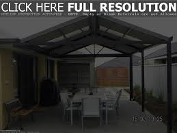 Insulated Patio Roof by Aluminum Patio Awnings And Canopies Patio Decoration