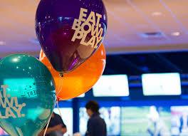 birthday party birthday event